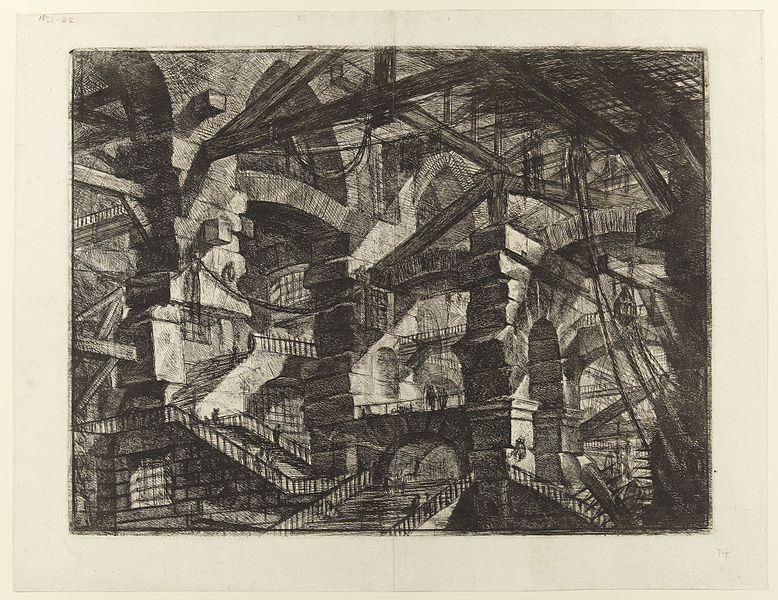 Giovanni_Battista_Piranesi_-_Le_Carceri_d'Invenzione_-_Second_Edition_-_1761_-_14_-_The_Gothic...jpg