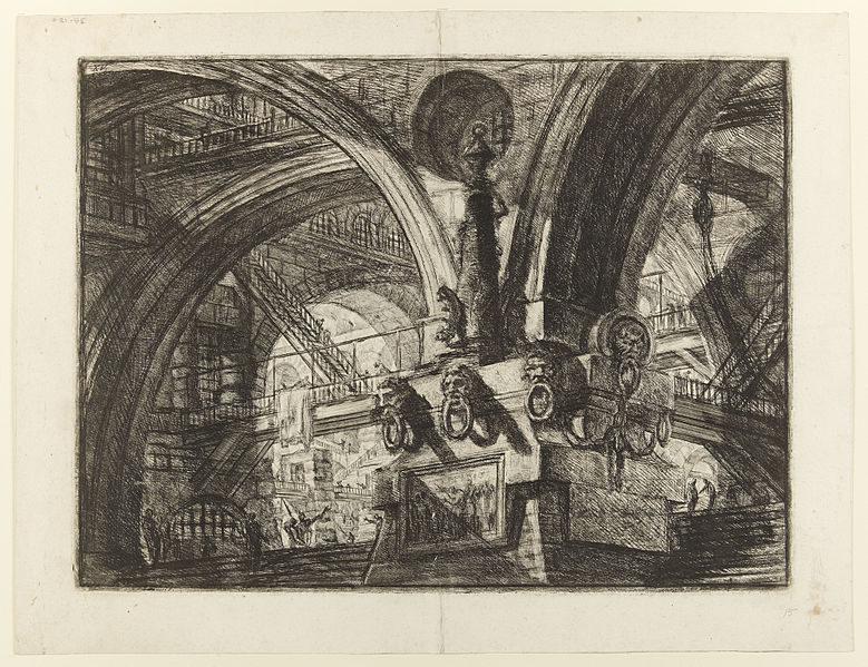 Giovanni_Battista_Piranesi_-_Le_Carceri_d'Invenzione_-_Second_Edition_-_1761_-_15_-_The_Pier_w...jpg
