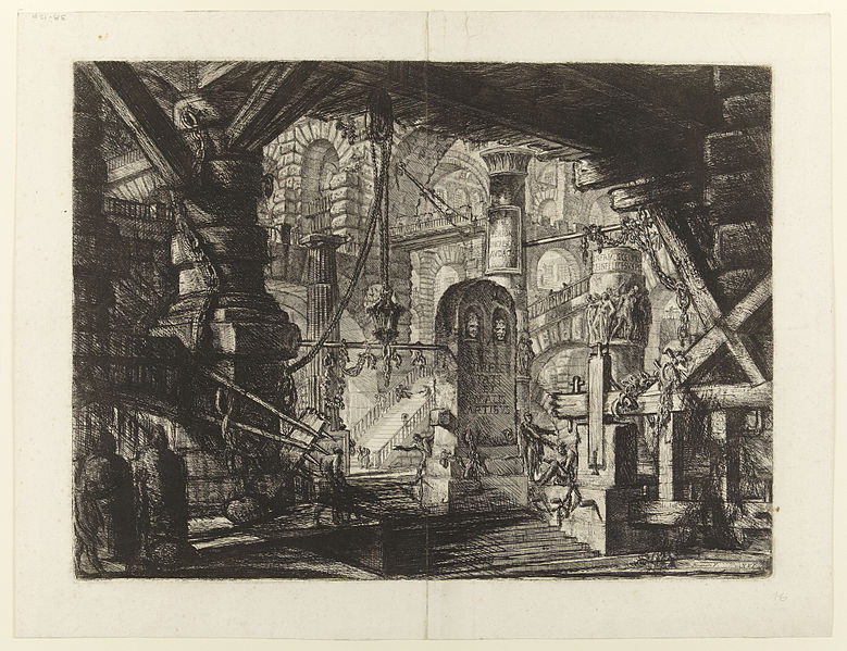 Giovanni_Battista_Piranesi_-_Le_Carceri_d'Invenzione_-_Second_Edition_-_1761_-_16_-_The_Pier_w...jpg