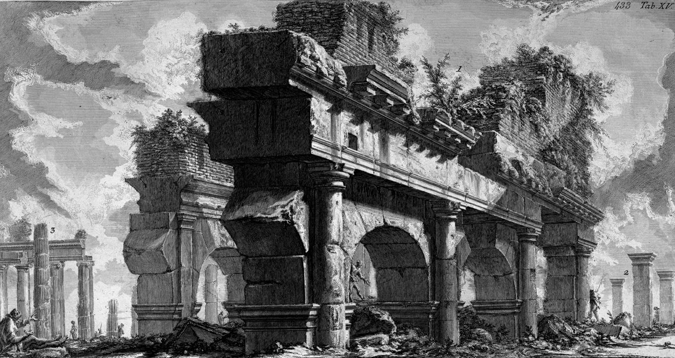 Giovanni_Battista_Piranesi_01.jpg