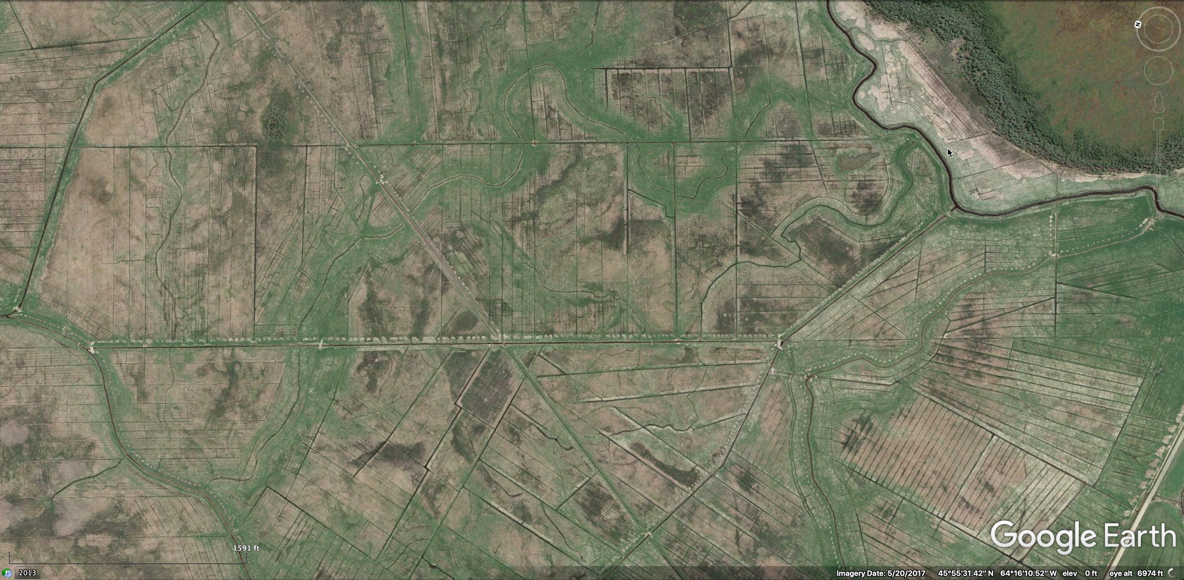 Google Earth Pro 2020-09-19 16-32-09.jpg