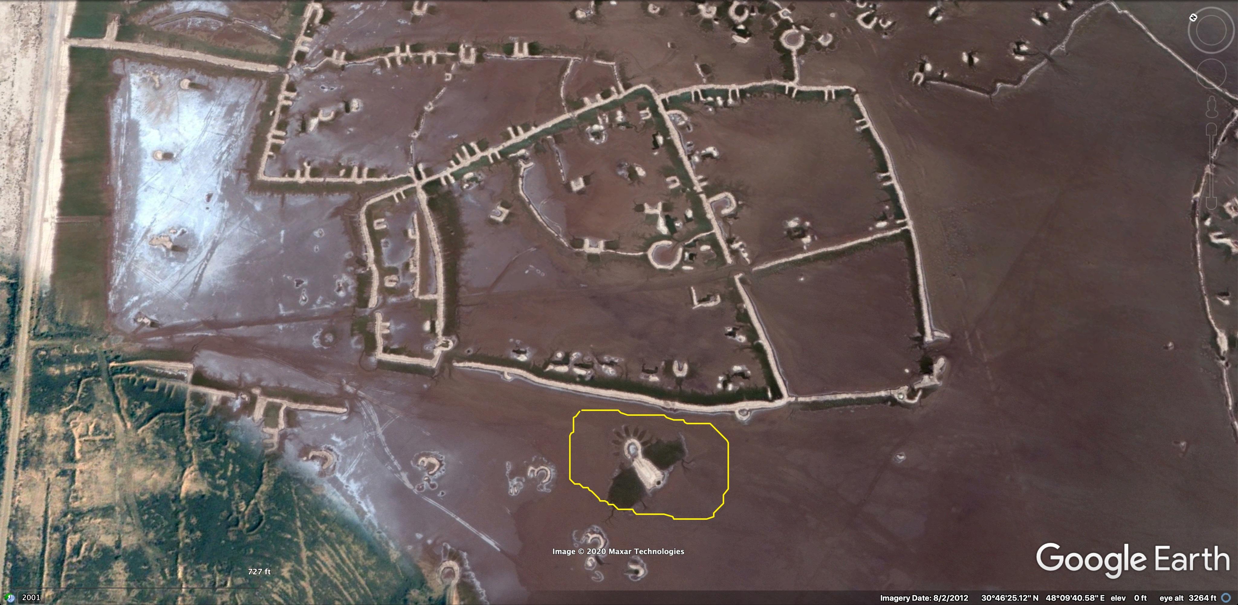 Google Earth Pro 2020-09-28 10-50-26.jpg