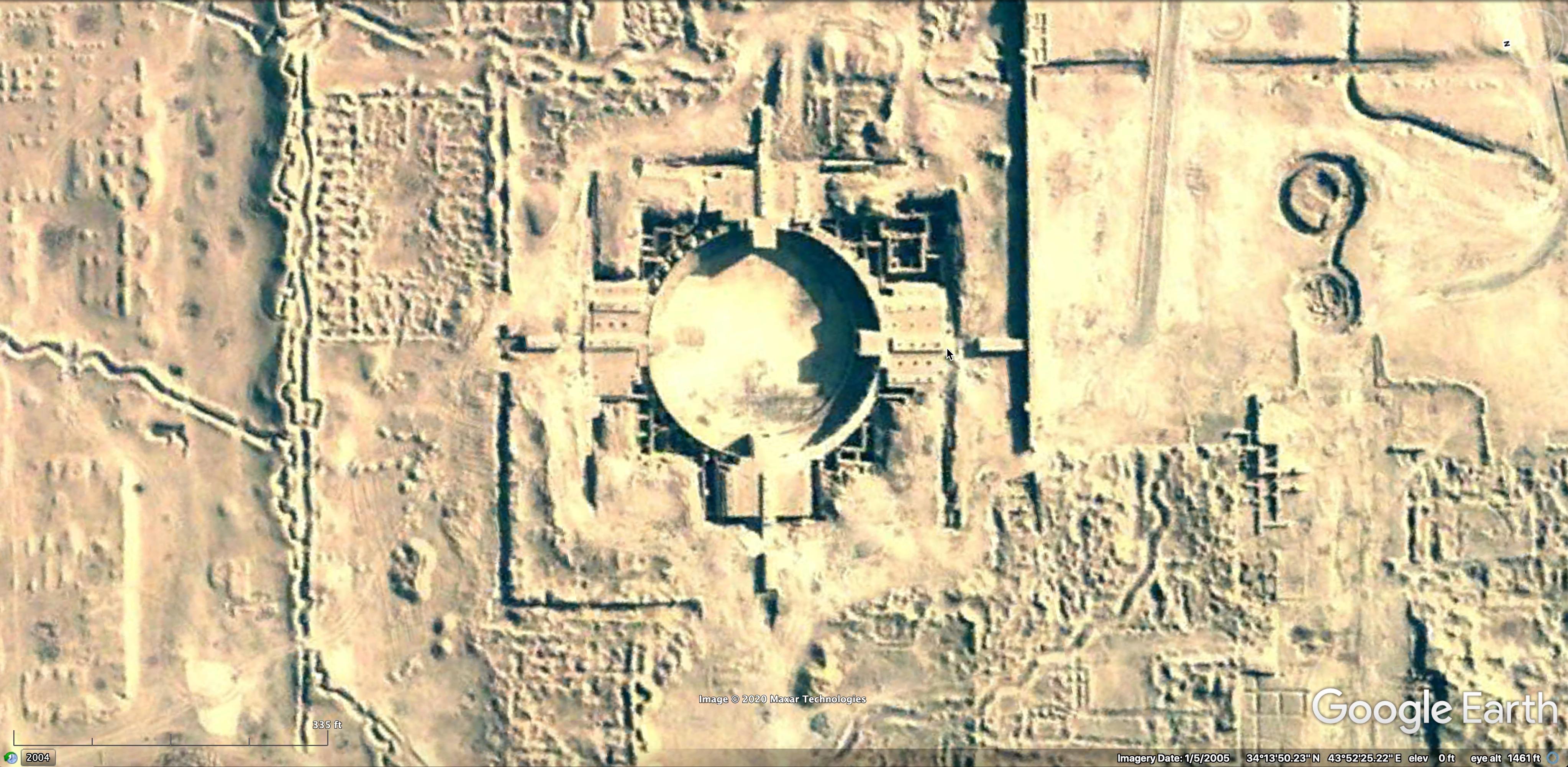 Google Earth Pro 2020-09-29 08-49-28.jpg
