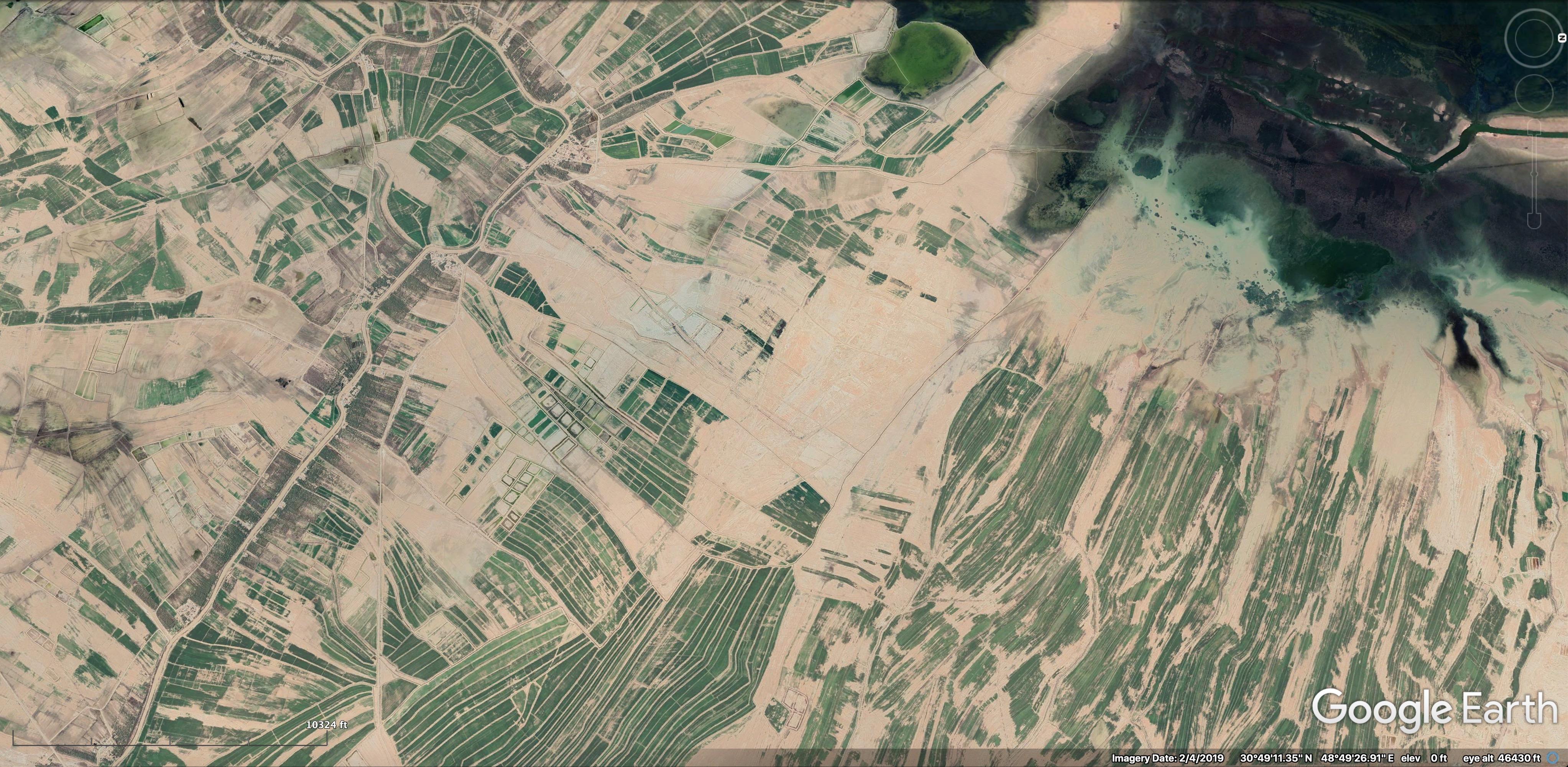 Google Earth Pro 2020-09-29 20-31-08.jpg