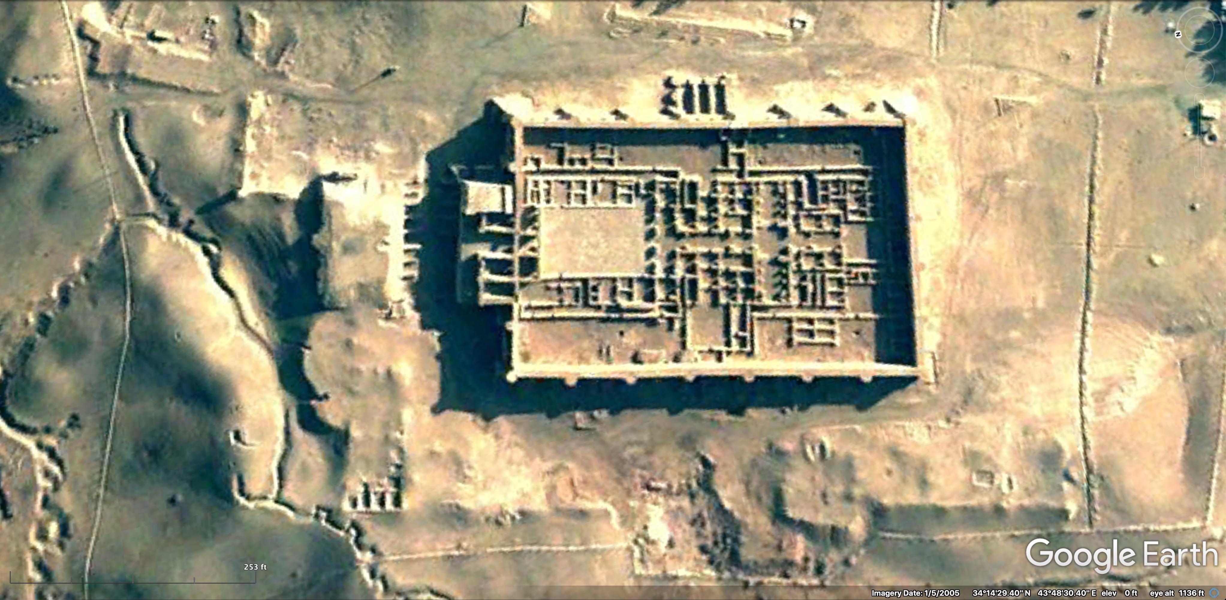Google Earth Pro 2020-09-29 20-56-50.jpg