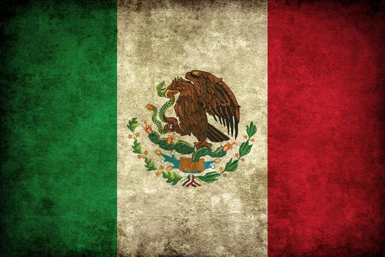grunge-mexican-flag_u-l-pqr7u00.jpg