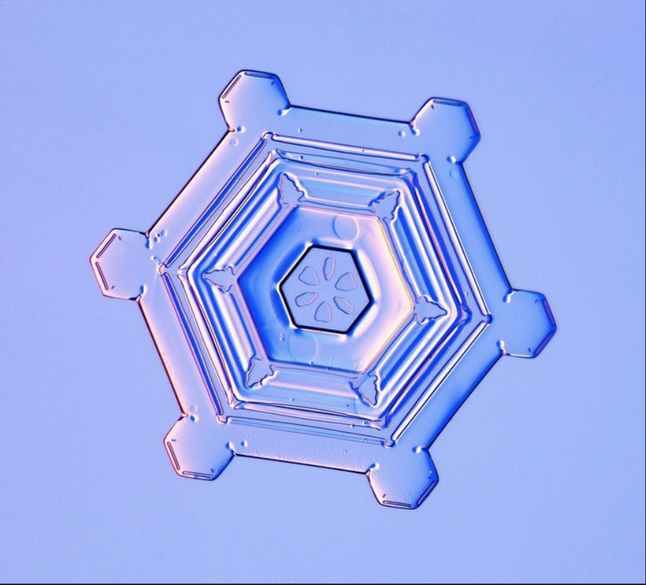 hexagon snowflake wow!.jpeg
