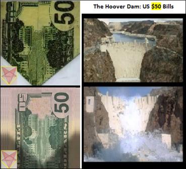 hoover_dam_us_50_dollar_bill.PNG