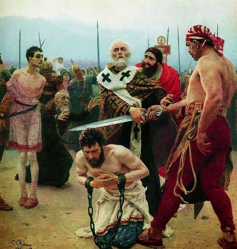 Ilja_Jefimowitsch_Repin_-_Saint_Nicholas_of_Myra_saves_three_innocents_from_death.jpg