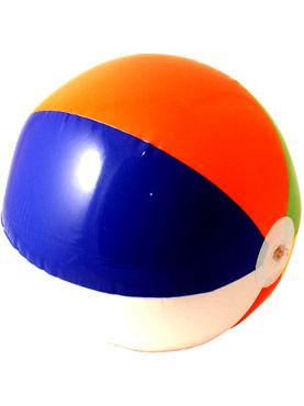 inflatable-beachball-multi-29031.jpg