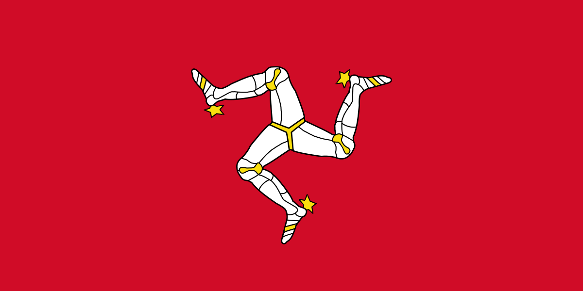 Isle-of-Man-Flag.png