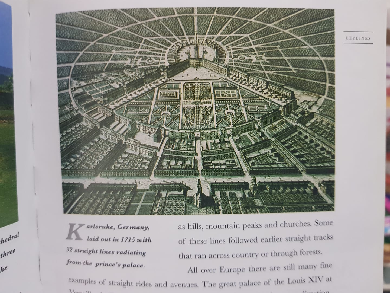 Karlsruhe from Leylines book.jpg