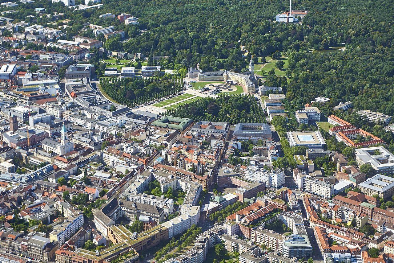 Karlsruhe.jpg