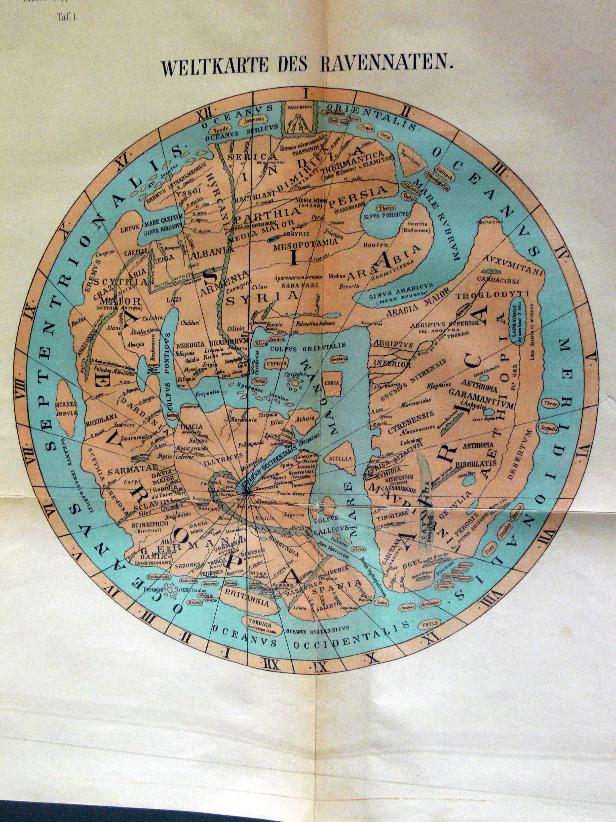 Karte_Ravennat.jpg