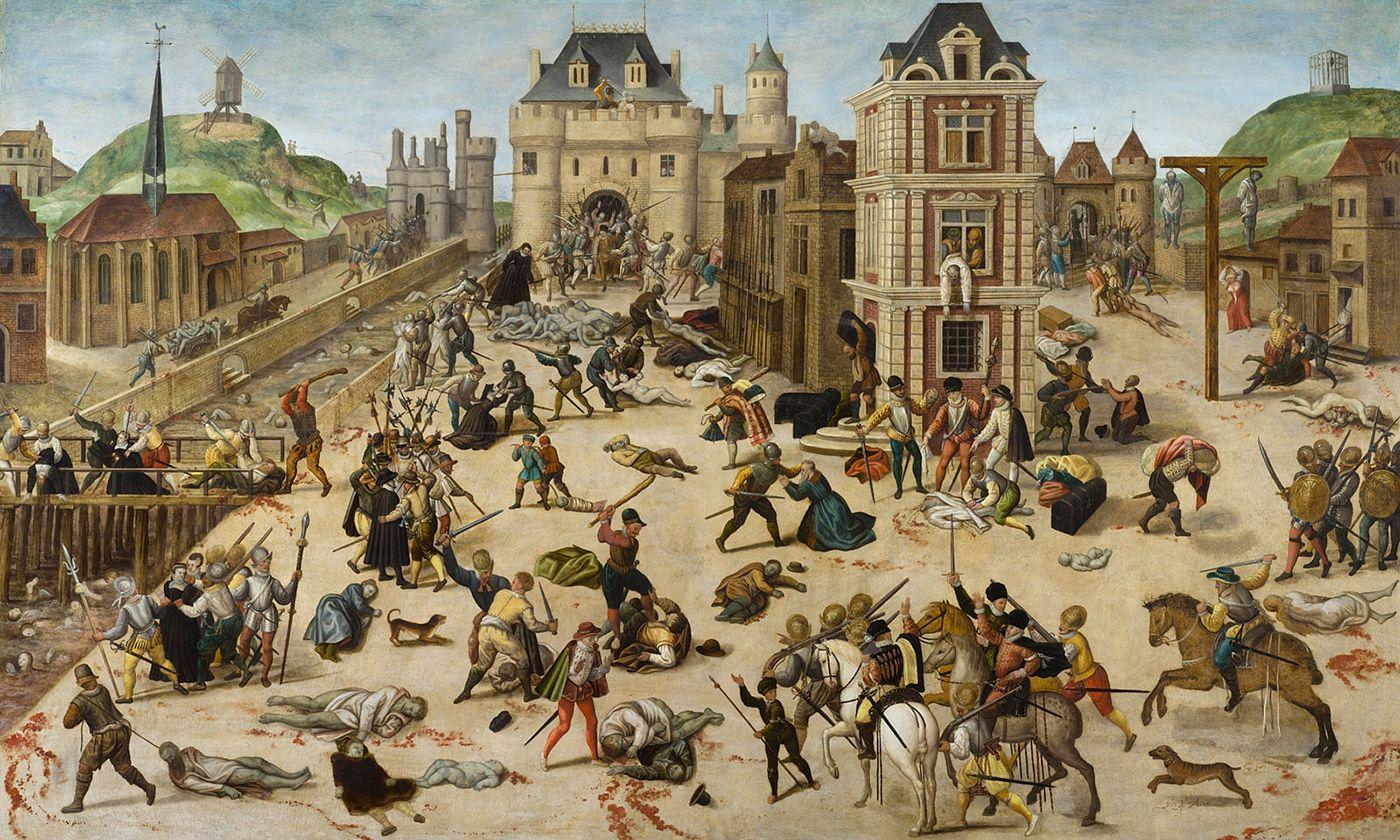 La_masacre_de_San_Bartolomé,_por_François_Dubois.jpg