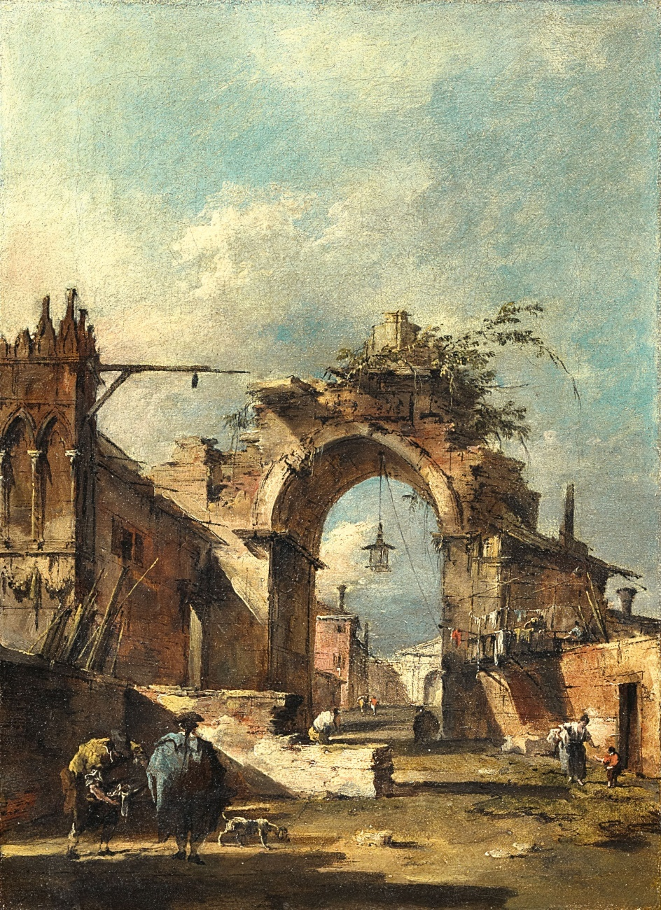 Lempertz-1108-1108-Old-Masters-and-19th-Century-Art-Francesco-Guardi-Capriccio-con-Arco-rovina...jpg