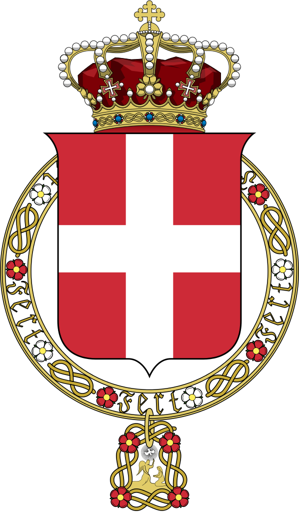 Lesser_coat_of_arms_of_the_Kingdom_of_Italy_(1890).svg.png