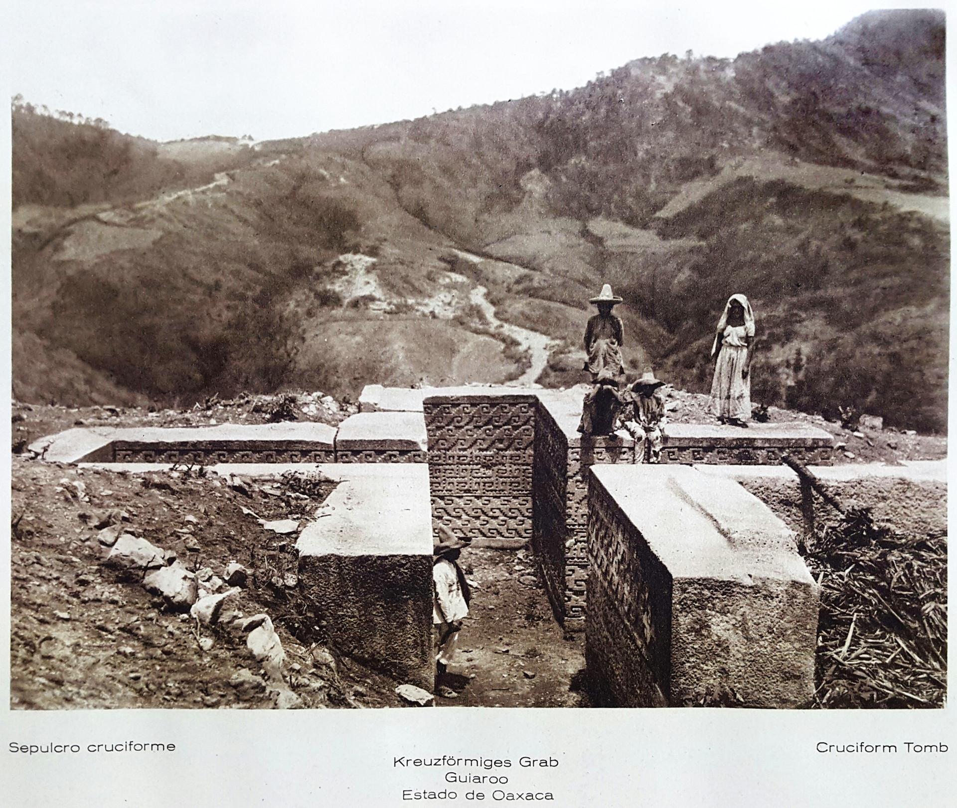 ludovic-celle-20180319-182012-1-mexico-pintoresco-brehme-1927-guiaroo.jpg