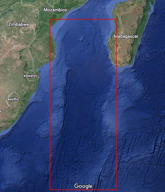 madagascar-east africa.PNG
