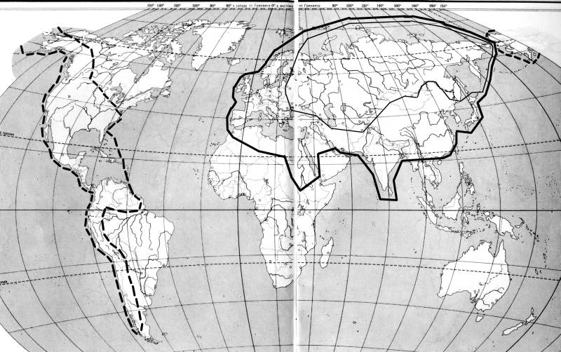 MAP OF GLOBAL TARTARYAH RE FOMENKO.jpg