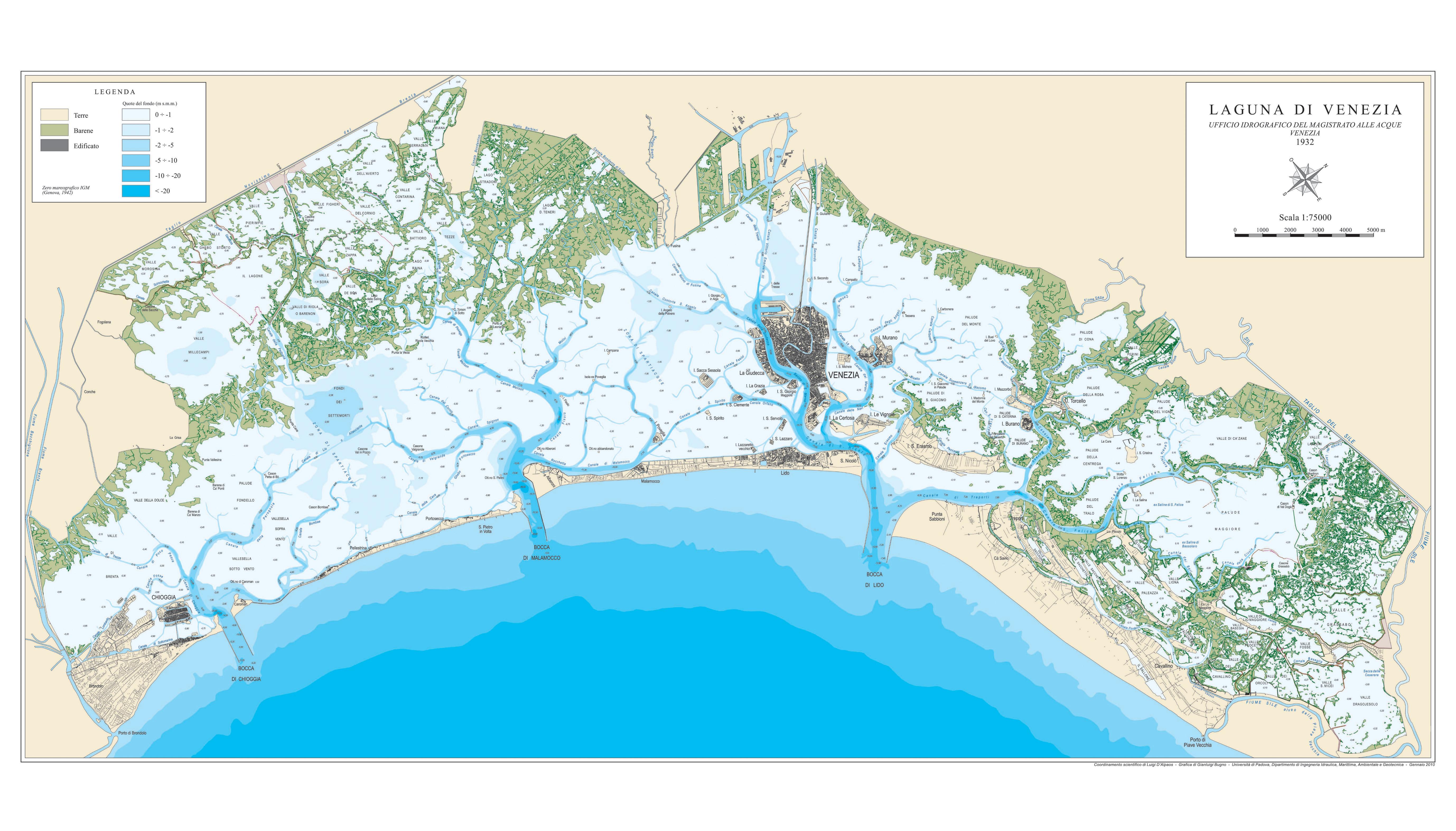 MappaLaguna6_1932.jpg