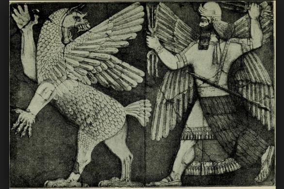 Marduk-1.jpg