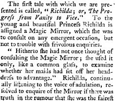 mirror-magic-1.png