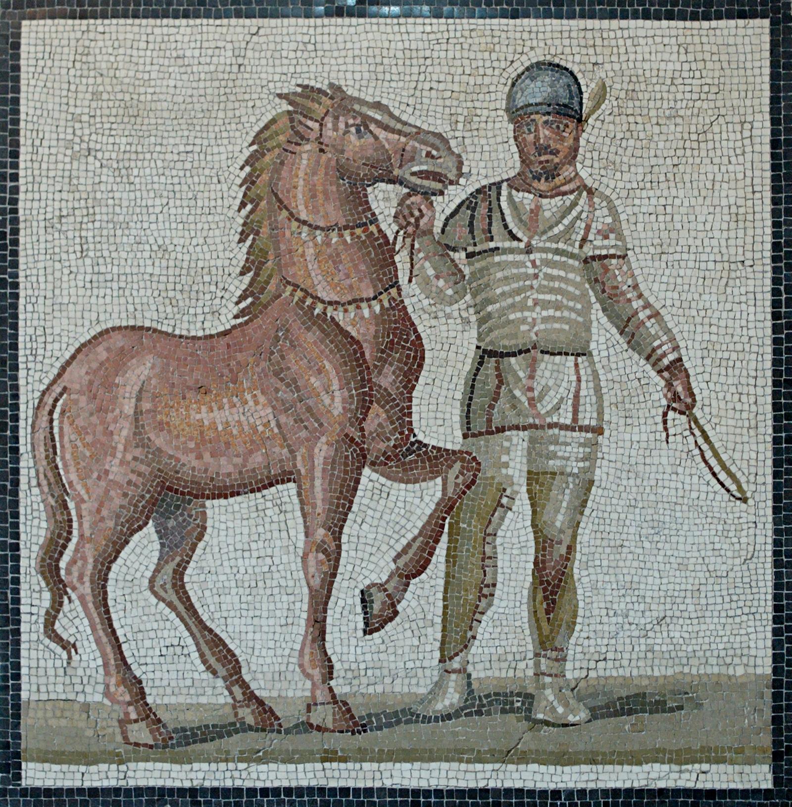 Mosaic_white_charioteer_Massimo.jpg