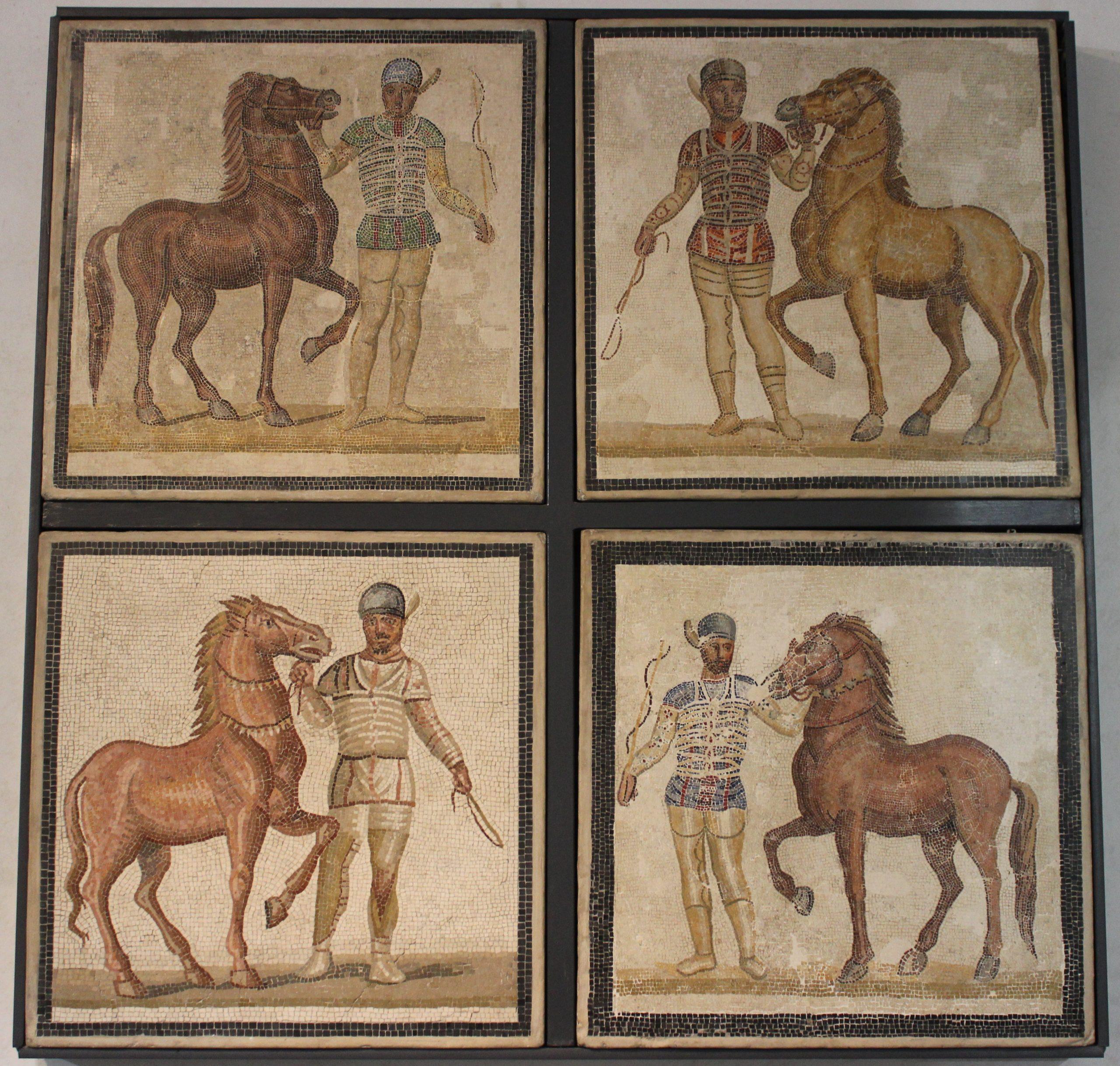 Mosaico_Palazzo_Massimo_02-scaled.jpeg