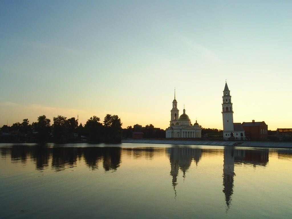 neviansk-pond.jpg