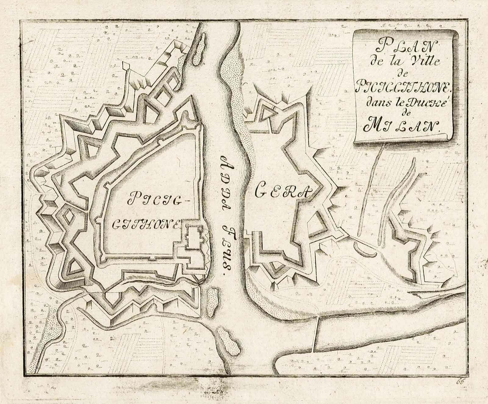Pianta-planimetrica-antica-originale-Pizzighettone-1727.jpg