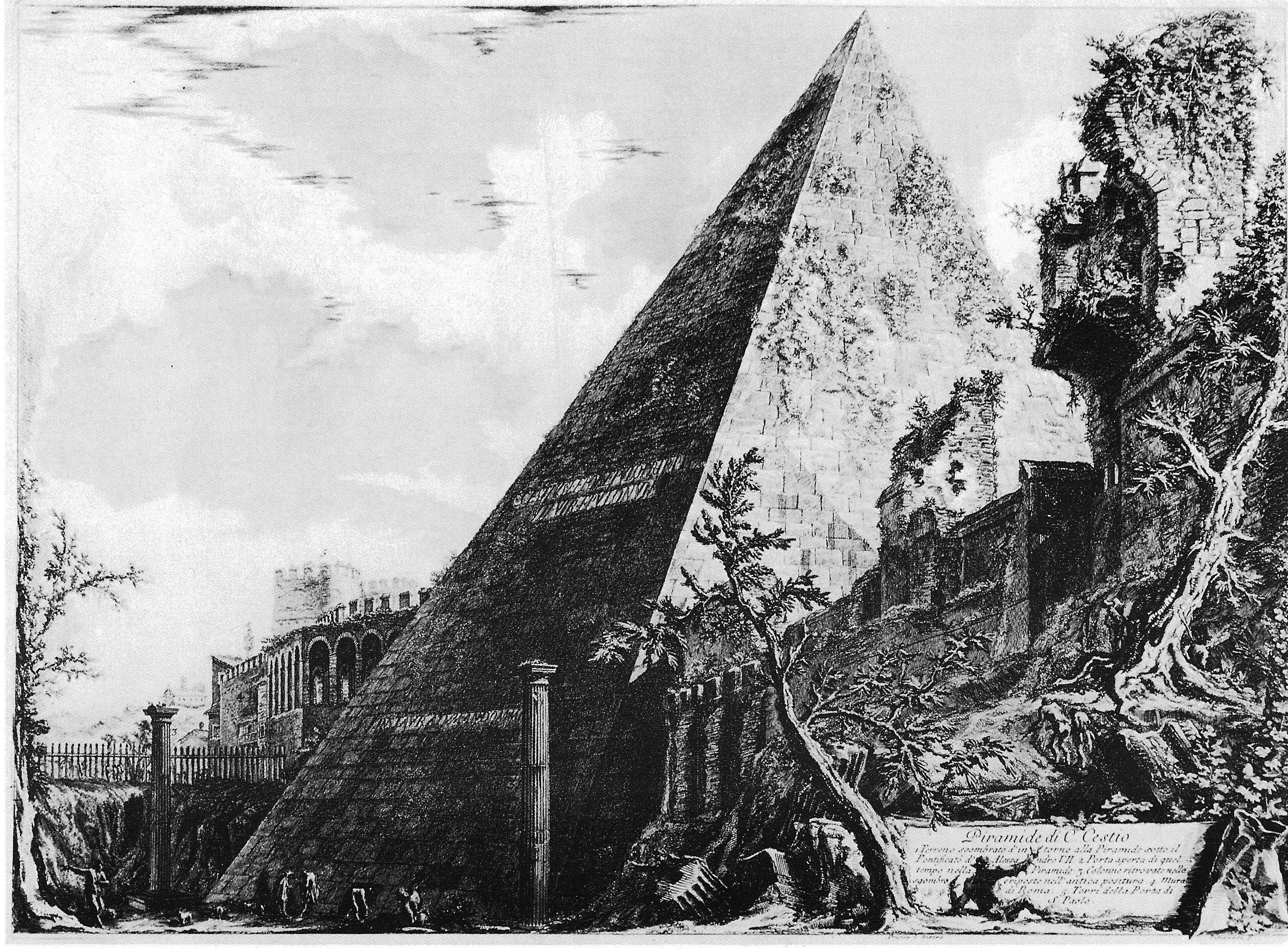 PiranesiPyramid.jpg