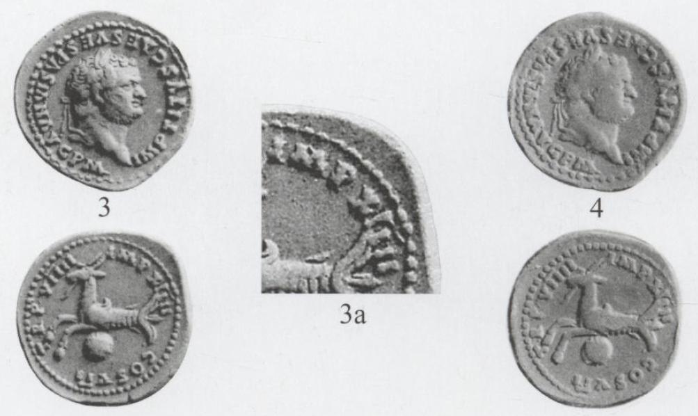 pompeii_coin.jpg