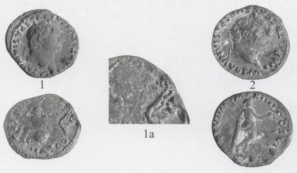 pompeii_coins.jpg