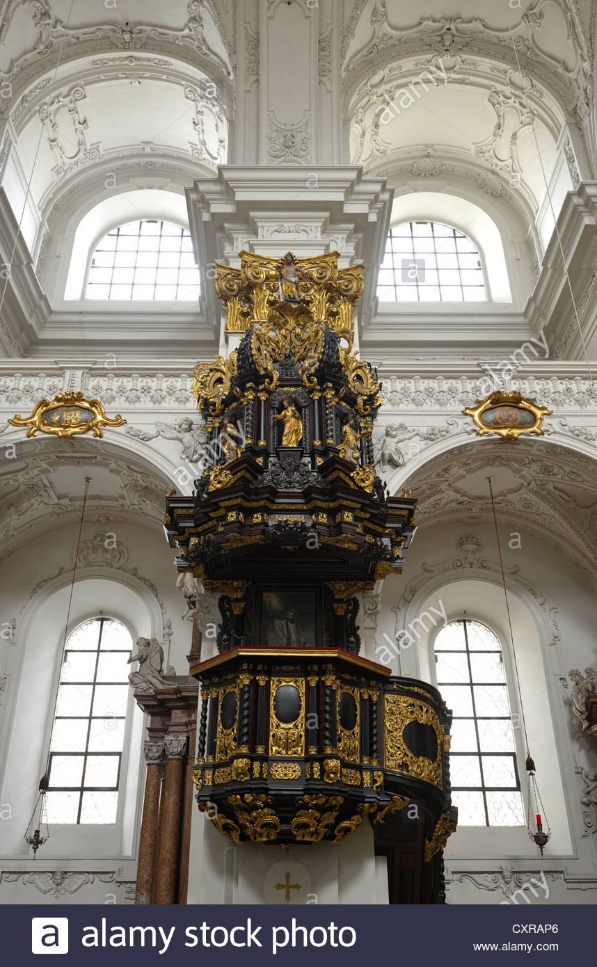 pulpit-with-sounding-board-and-a-statue-of-john-the-baptist-old-cathedral-CXRAP6.jpg