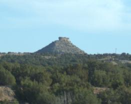 pyramid 1.png