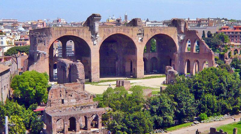 QAeditoria_637140257405706682_Basilica-di-Massenzio-800x445.jpg