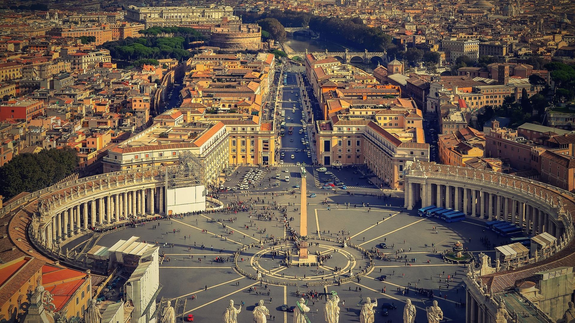 rome-1945033_1920.jpg