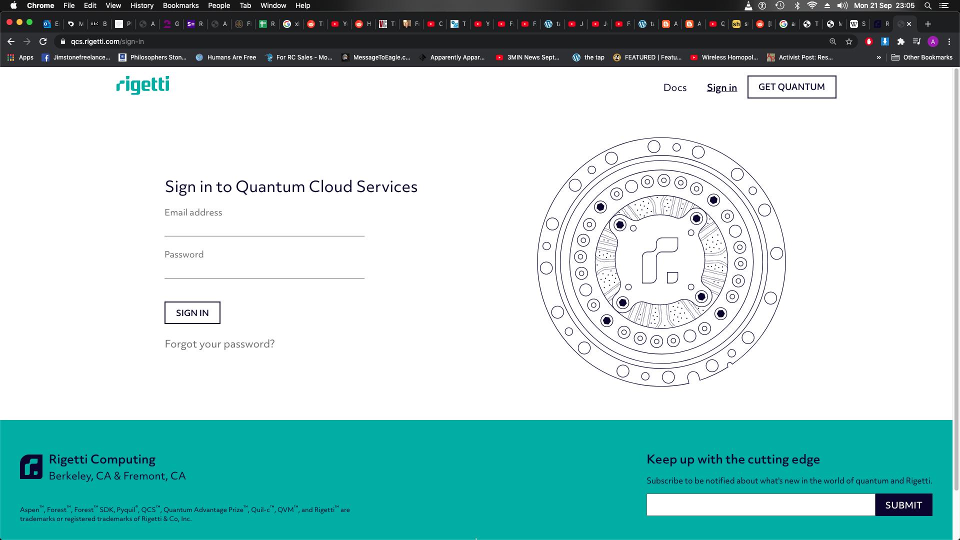 Screenshot 2020-09-21 at 23.05.51.png