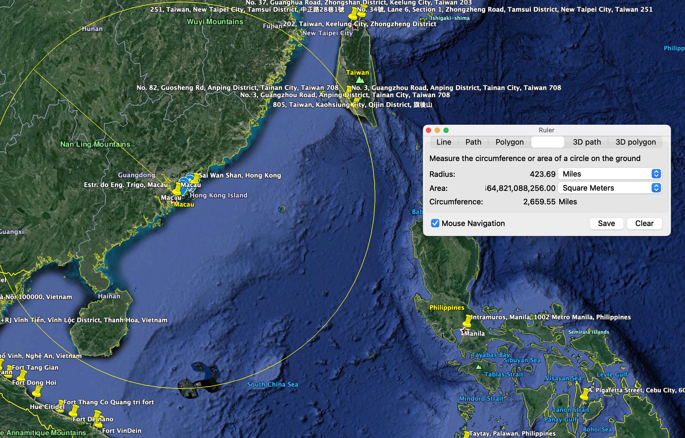 Screenshot 2021-04-05 at 14.22.58.png
