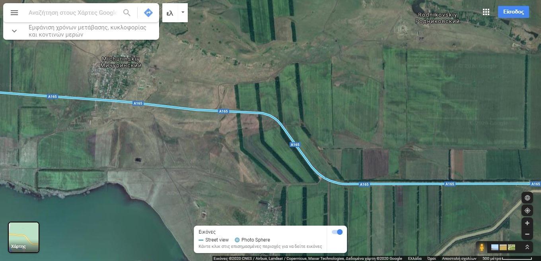 screenshot-www.google.com-2020.11.29-09-49-44.jpg