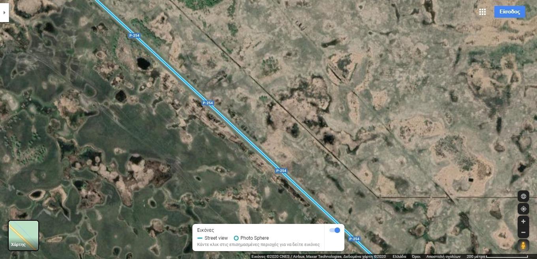 screenshot-www.google.com-2020.12.10-20-03-38.jpg