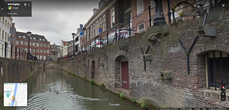 screenshot-www.google.com-2021.01.12-14-42-49.jpg