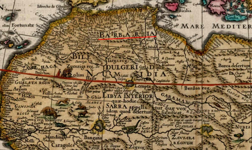 sibved_barbaria_map.jpg
