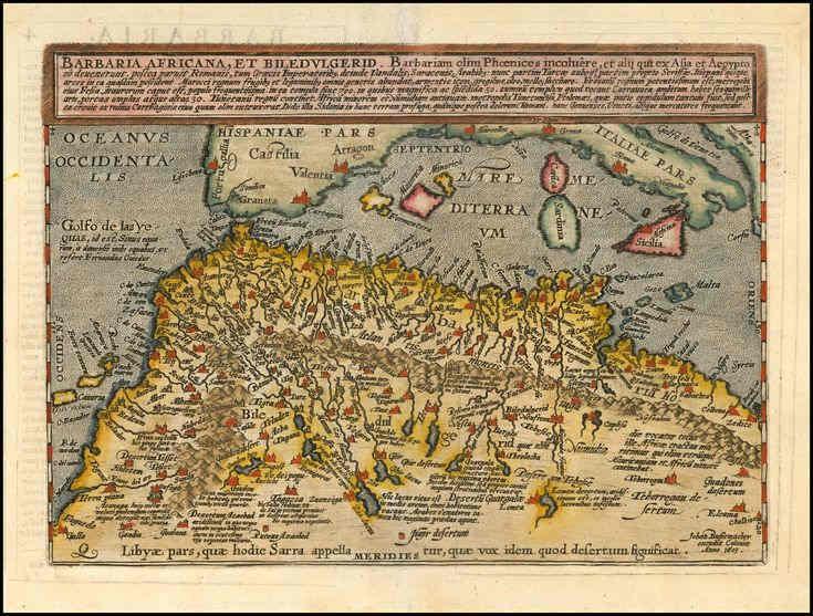 sibved_barbaria_map2.jpg