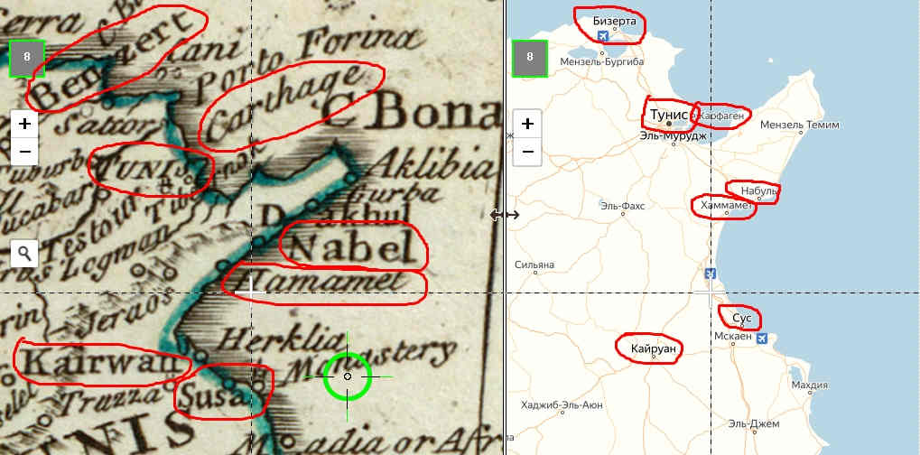 sibved_barbaria_map_comparision3.jpg