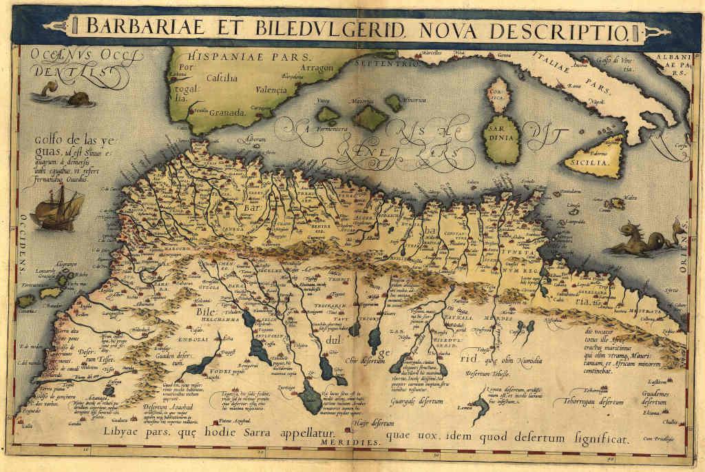 sibved_barbariae_map.jpg