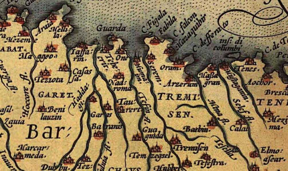 sibved_barbariae_map2.jpg