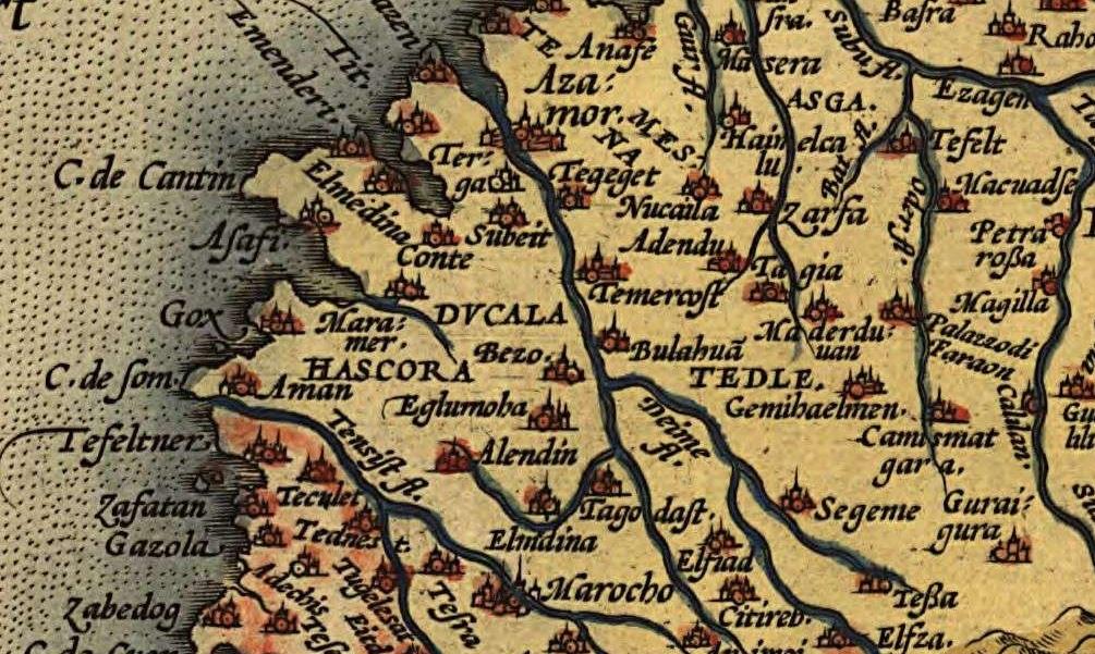 sibved_barbariae_map22.jpg