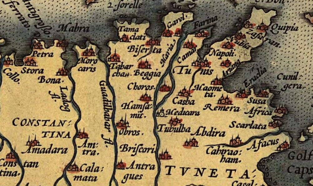 sibved_barbariae_map222.jpg